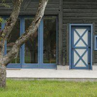Zonda guesthouse