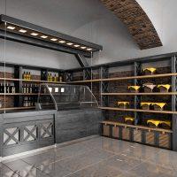 Vine Store